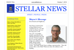 newsletter oct2018 small